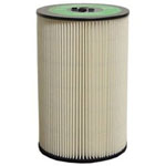 10″ Replacement HEPA Filter for all FC units