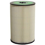 10″ Replacement Filter for FC1550 units