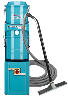 Disanu0027s Commercial Vacuum Equipment Has Been Used In A Wide Variety Of  Applications Including Hotels, Offices, Restaurants, Schools, Banks,  Theaters, ...
